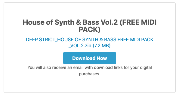 houseofsynth06.png
