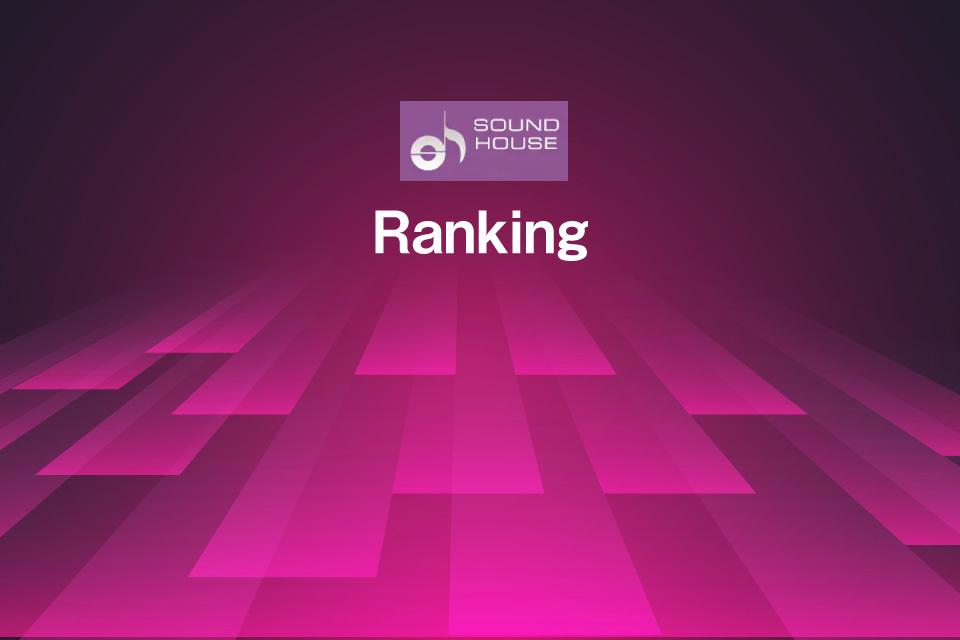 sh-Ranking.jpg