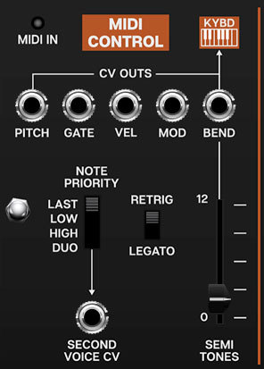 ug_ca2600_MIDIcontrol_all2.jpg
