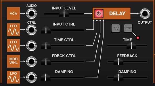 ug_ca2600_effects_delay.jpg
