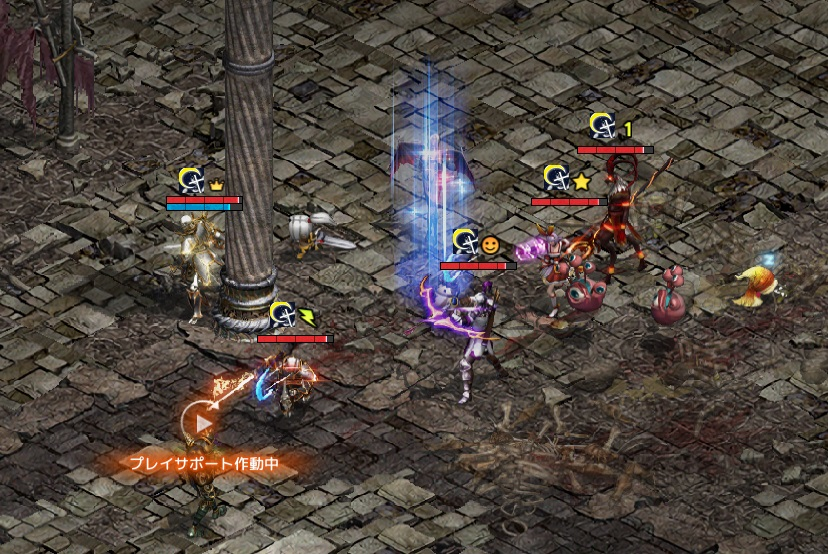 Lineage 2020-08-02 21-37-14-697