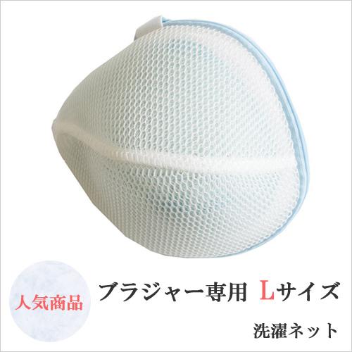 marshmallow-l1.jpg
