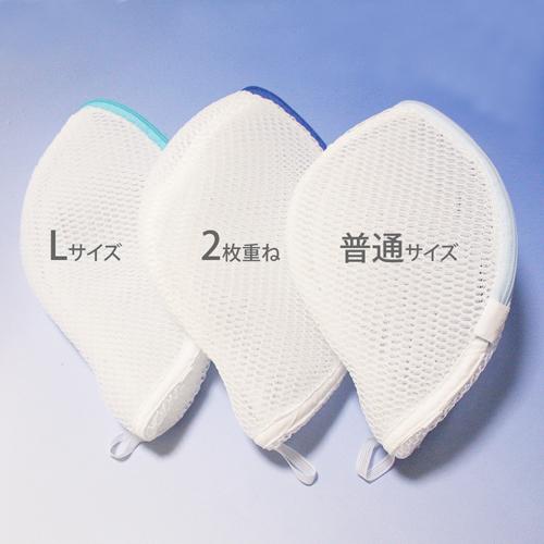 mashimaro3-500.jpg