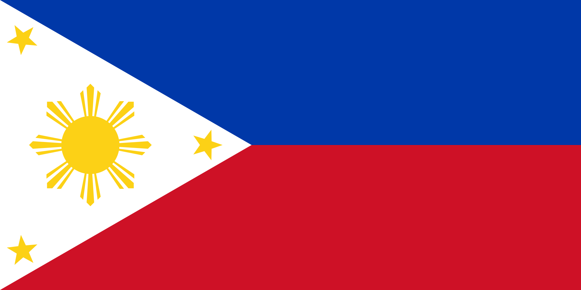 1920px-Flag_of_the_Philippines.png