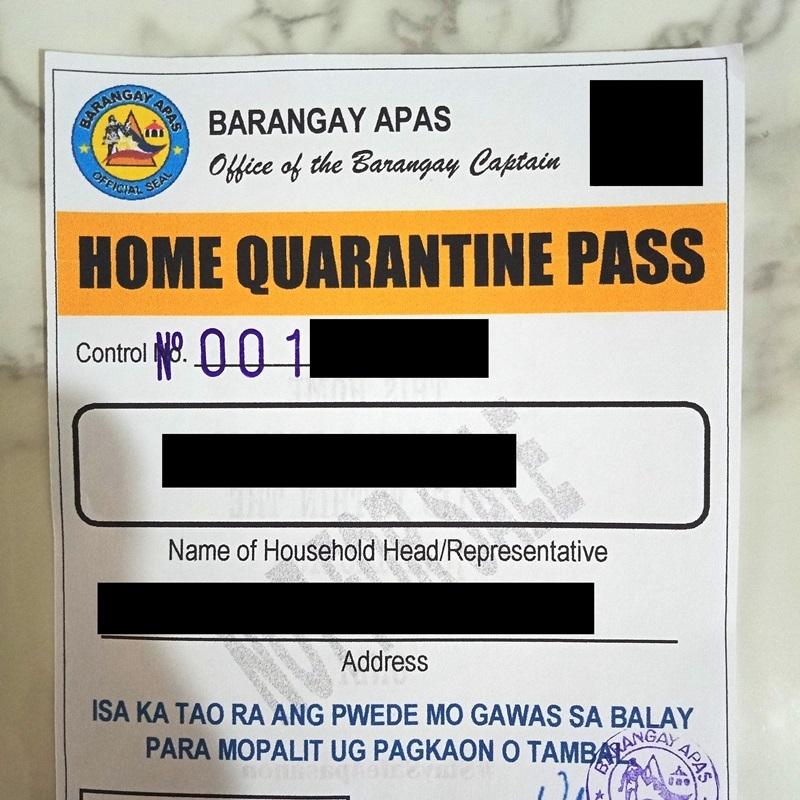 home_quarantine_pass_1_2020040223045491d.jpg
