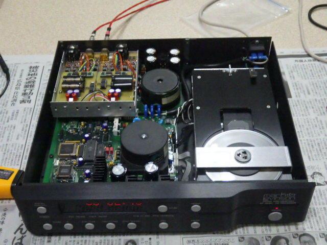 RIMG4802.jpg