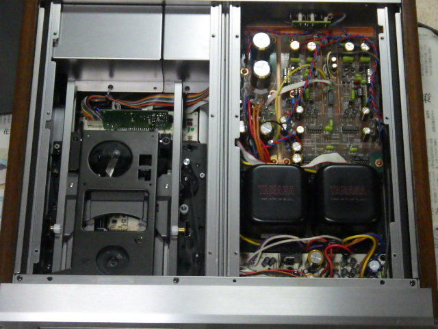 RIMG5088_20200327161456ba0.jpg
