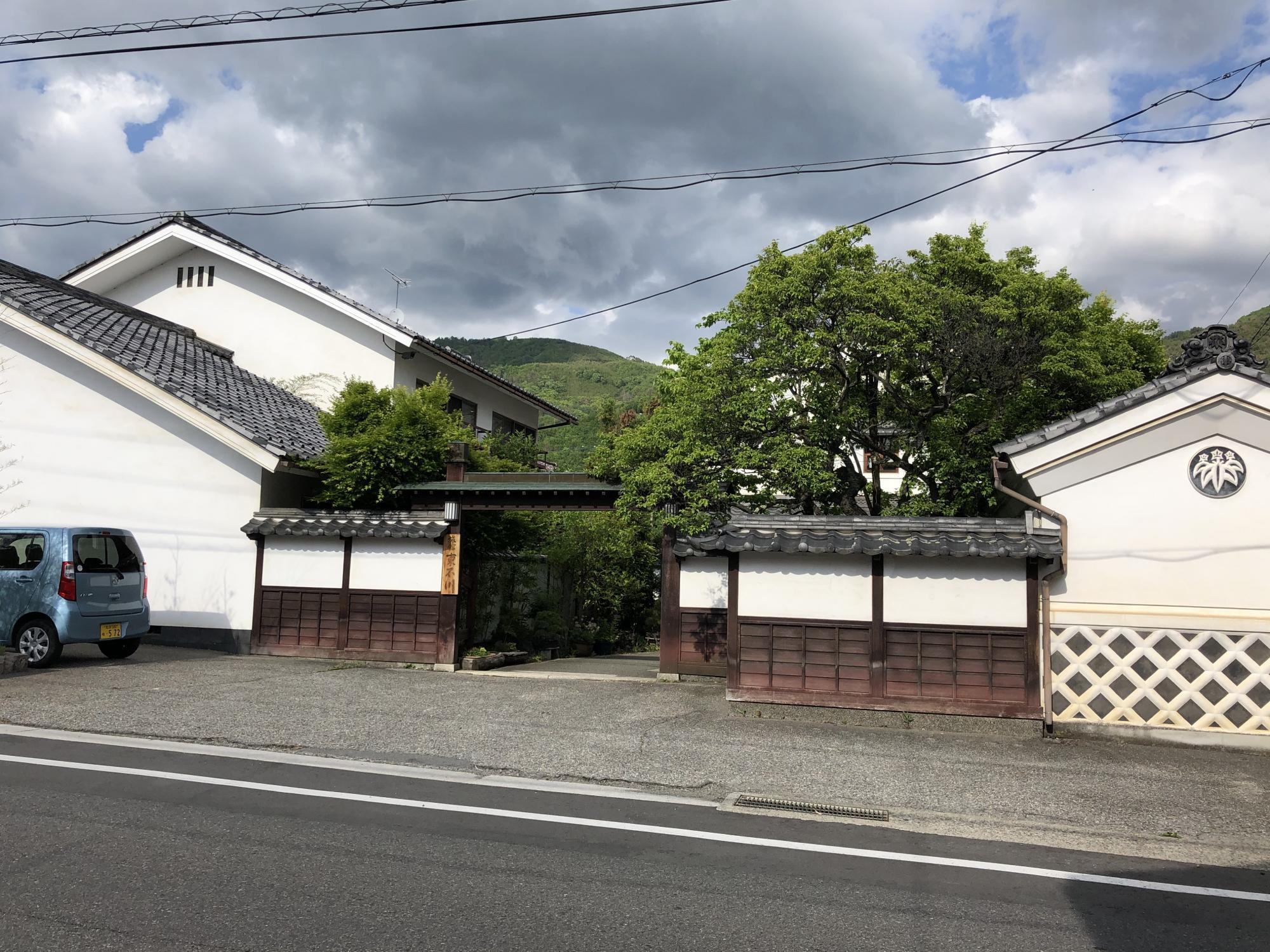 05202020higashiishikawa01.jpeg