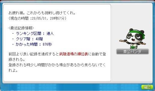 Maple_200531_205724.jpg
