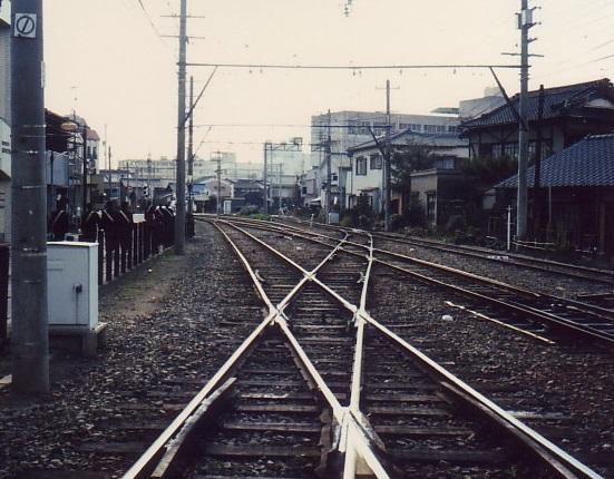 19861203-0027.jpg