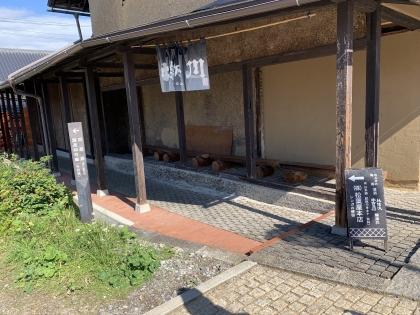 軽井沢23
