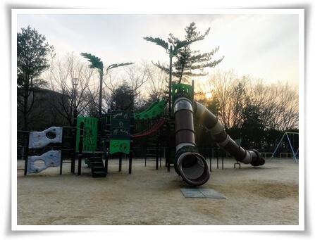 児童公園0403