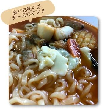 イカちゃんぽん3
