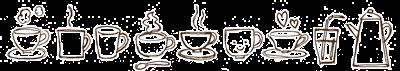 cafeLINE.png