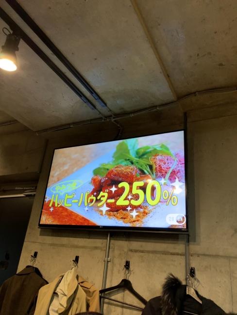1223 (16)