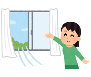 kanki_window_woman.png