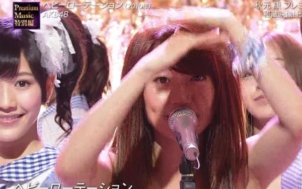 にってれ (2)
