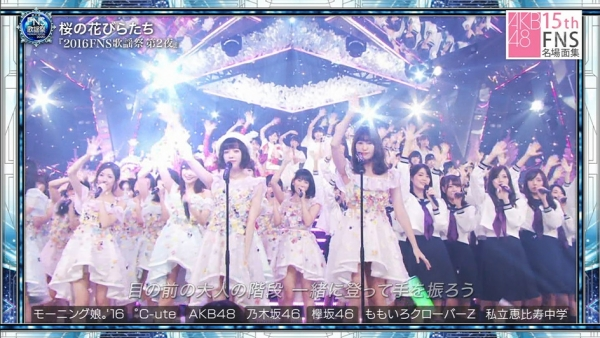FNS (9)