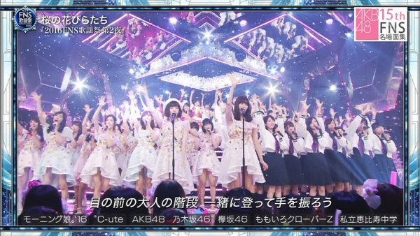 FNS (10)