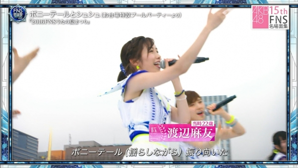 FNS (20)