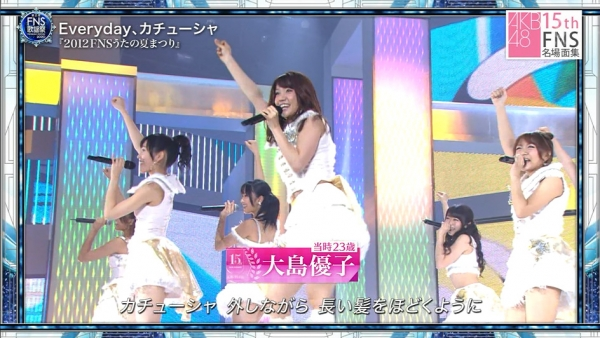 FNS (48)