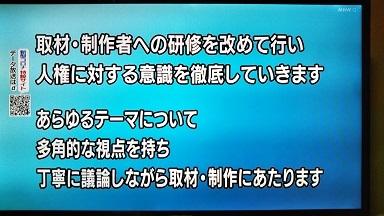 DSC_5441.jpg