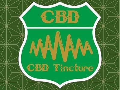 manana blog/マニャーナの取扱う CBD Oil、CBD Tincture、舌下用CBD