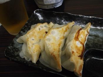 chitosefunabashi12.jpg