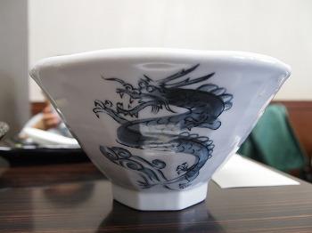 chitosefunabashi15.jpg
