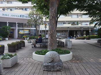 funabashi3.jpg
