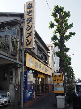 funabashi4.jpg