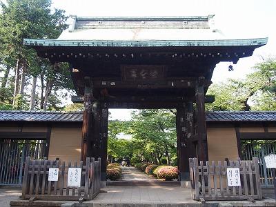 goutokuji4.jpg