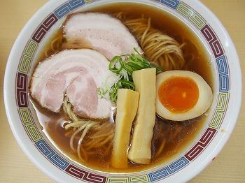 hachioji133.jpg