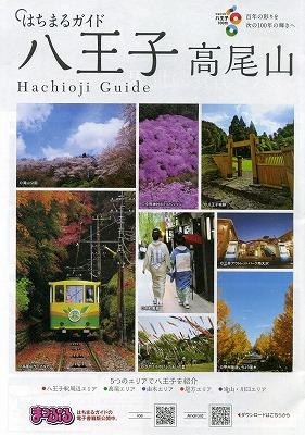 hachioji134.jpg