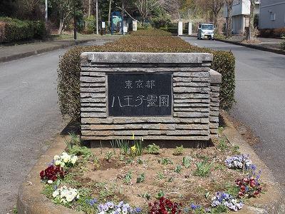 hachioji147.jpg