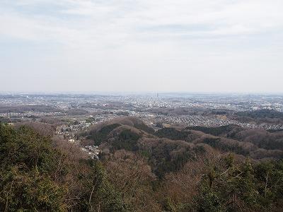 hachioji163.jpg