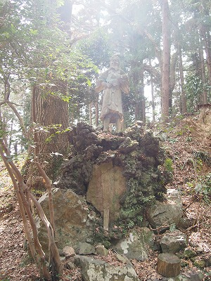 hachioji166.jpg