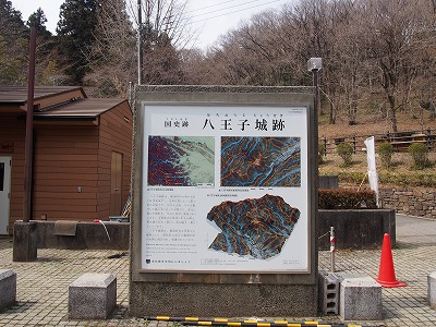 hachioji175.jpg