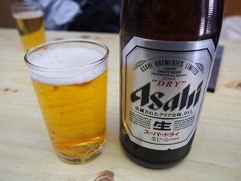hachioji181.jpg