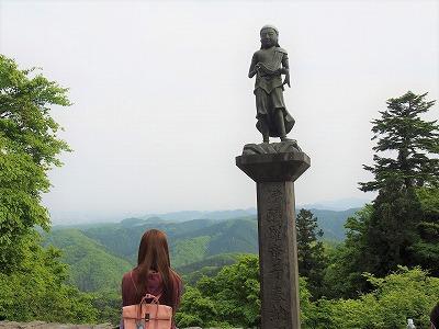 hachioji19.jpg
