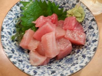 hachioji251.jpg