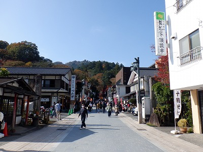 hachioji298.jpg