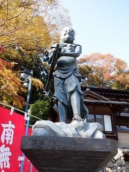 hachioji302.jpg