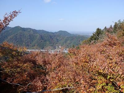 hachioji322.jpg