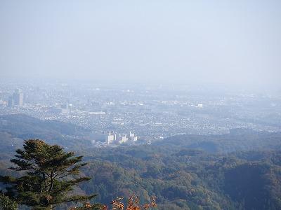 hachioji323.jpg