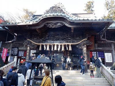 hachioji333.jpg