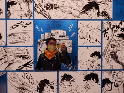 setagaya-bungakukan38.jpg