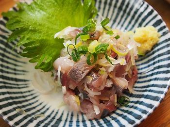 shimokitazawa-shukuba33.jpg