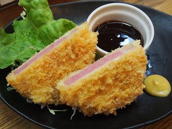 shimokitazawa-shukuba34.jpg