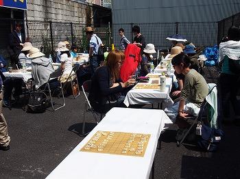 shimokitazawa-syogi120.jpg